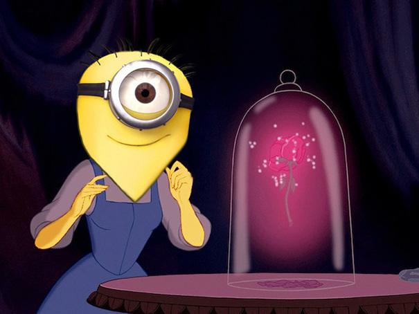 minion-disney-princesses-reimagined-4