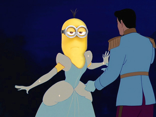 minion-disney-princesses-reimagined-6