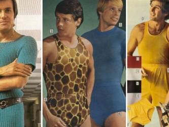 moda-nos-anos-70