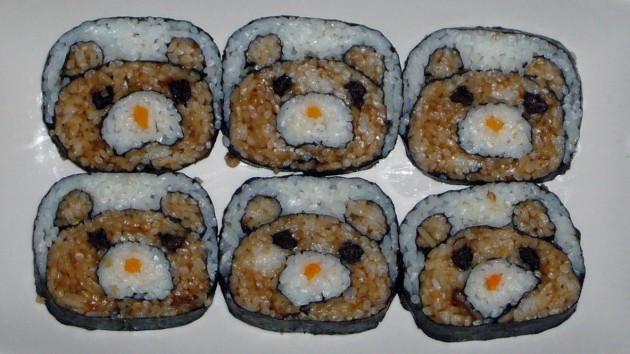 receta-de-cocina-japonesa-sushi-como-preparar-kazari-maki