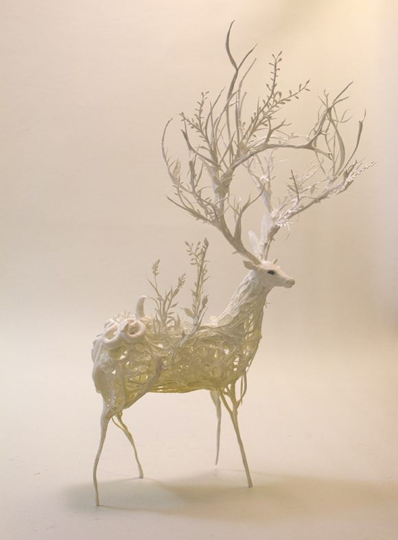 stag2.111