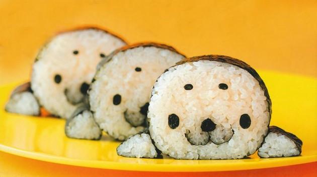 sushi-art-03