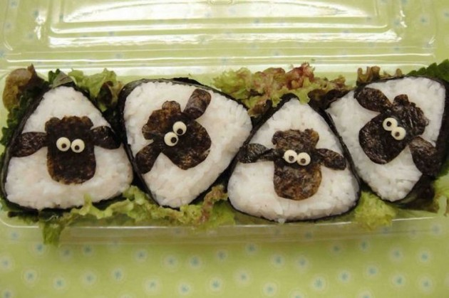 sushi-art-08