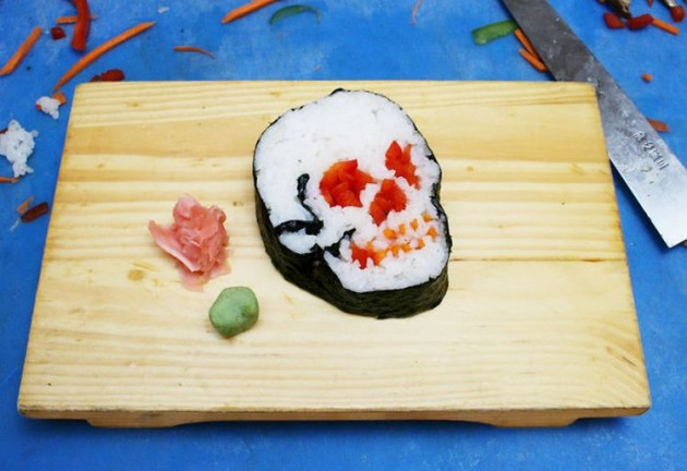 sushi-art-14