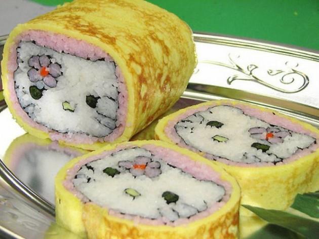 sushi-art-15