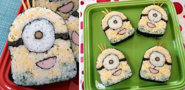 sushi-art-16