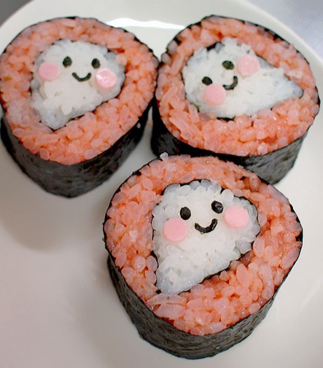 sushi-art-21