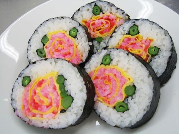 sushi-art-22