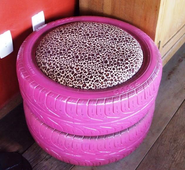 20150612-decoracao-pneus-reciclavel