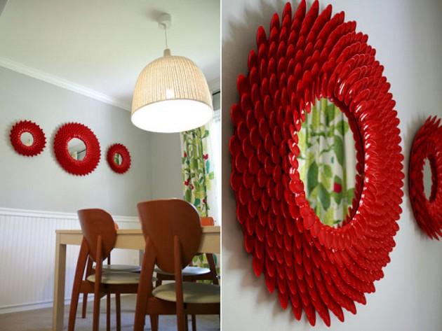 3-DIY-deco-a-realiser-chez-soi-miroir-colore