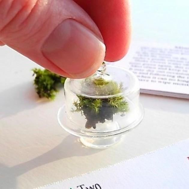 35 objetos minúsculos que você não vai acreditar que existam 11
