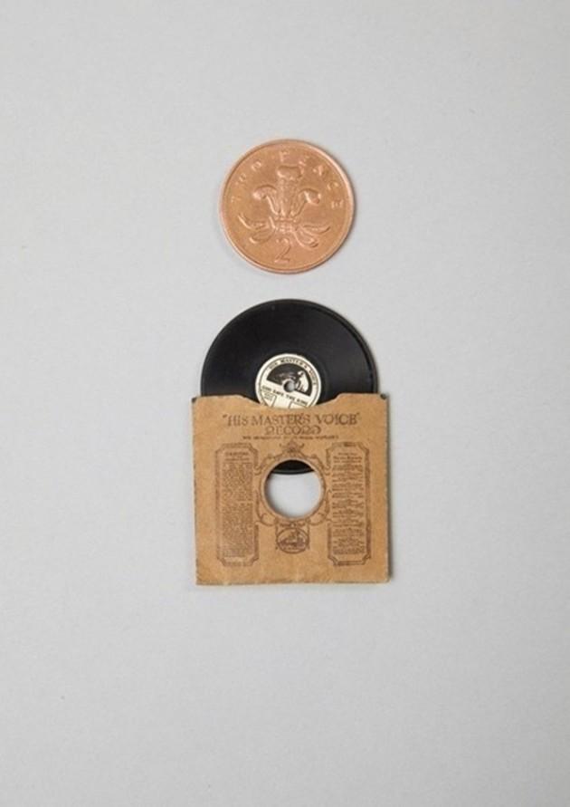38 objetos minúsculos que você não vai acreditar que existam 2