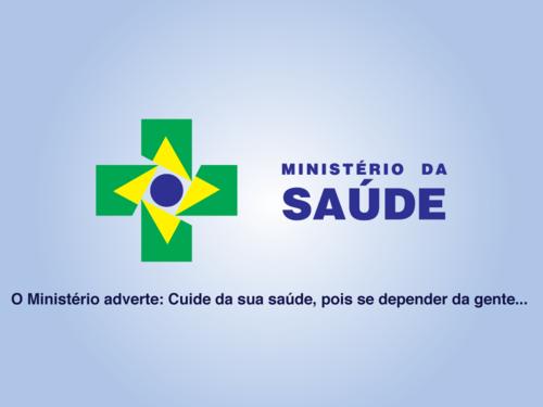 Slogans-Sinceros-ministério-da-saude