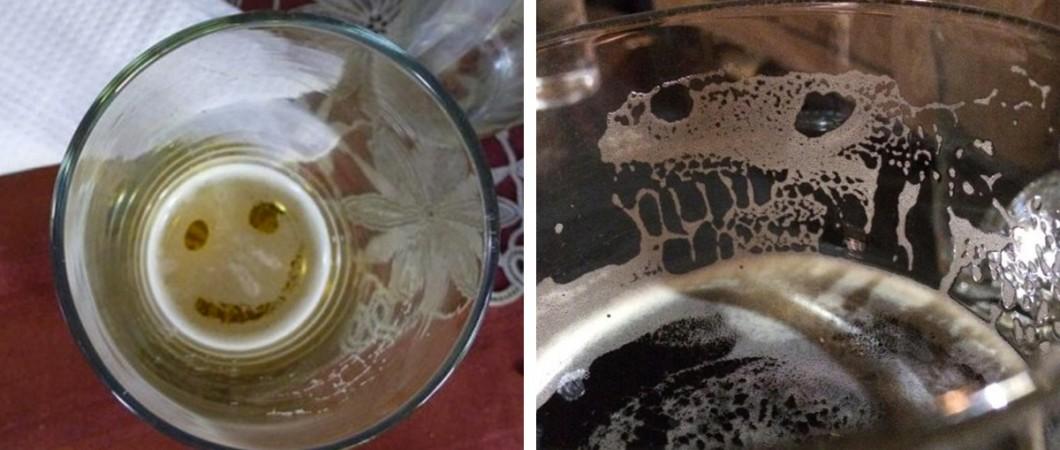 arte-na-espuma-de-cerveja