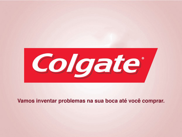 colgate-slogan