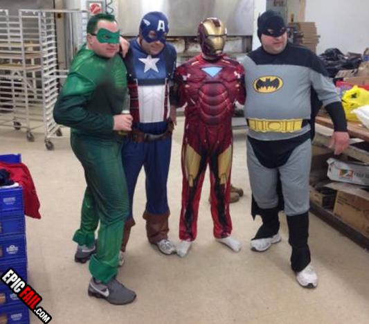 cosplay-fail-super-heroes-fail
