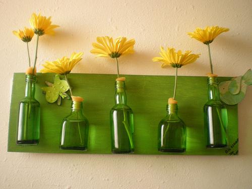 decoração-com-objetos-reciclados