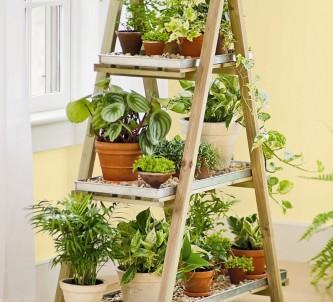 decoracao-plantas-25