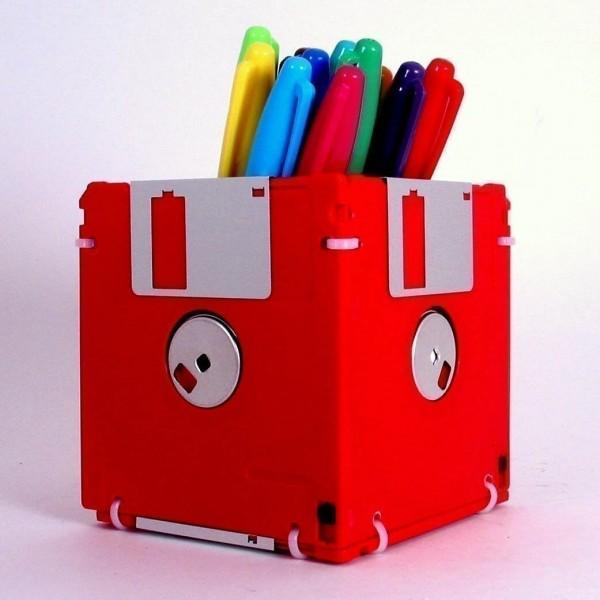 floppy2-600x600