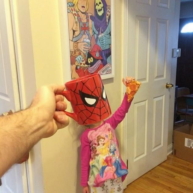 pai-cultura-pop-super-herois-filhos-02