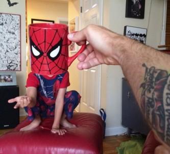 pai-cultura-pop-super-herois-filhos-09