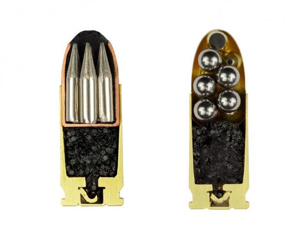 sabine-pearlman-ammo-designboom-02