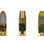 sabine-pearlman-photography-ammunition-cross-sections-ammo-designboom-02