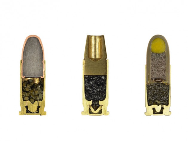 sabine-pearlman-photography-ammunition-cross-sections-ammo-designboom-02