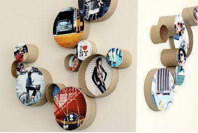 tubos-de-papelao-reciclados-na-decoracao