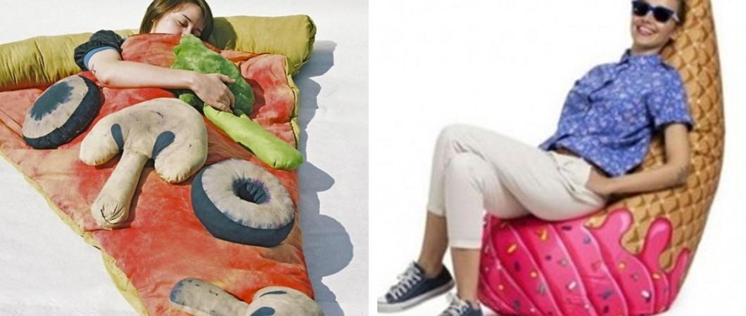 20-produtos-criativos-pra-sua-casa-inspirados-em-comida