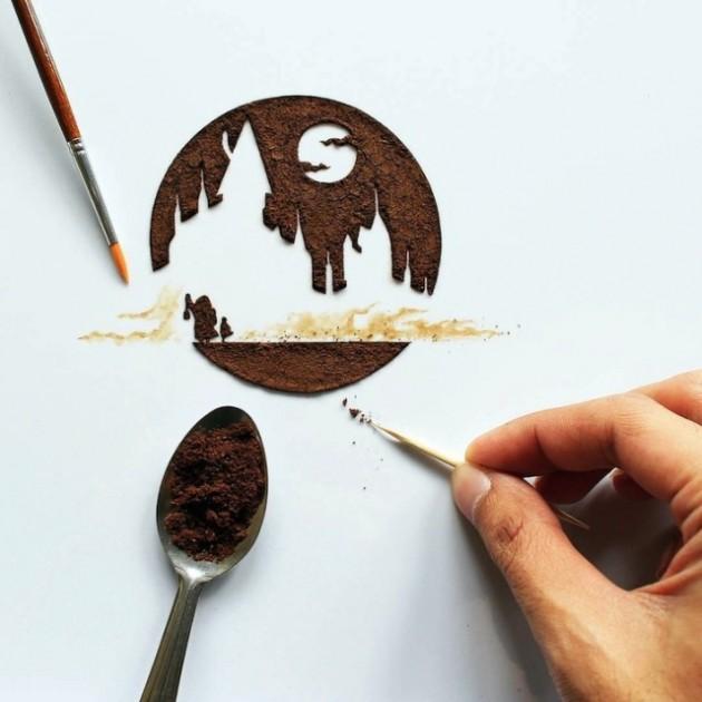 Coffeetopia-pintura-02