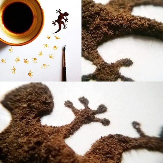 Coffeetopia-pintura-04