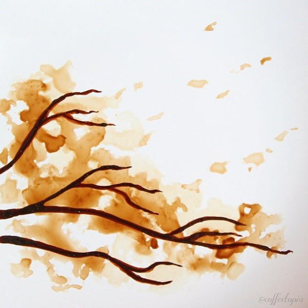Coffeetopia-pintura-05