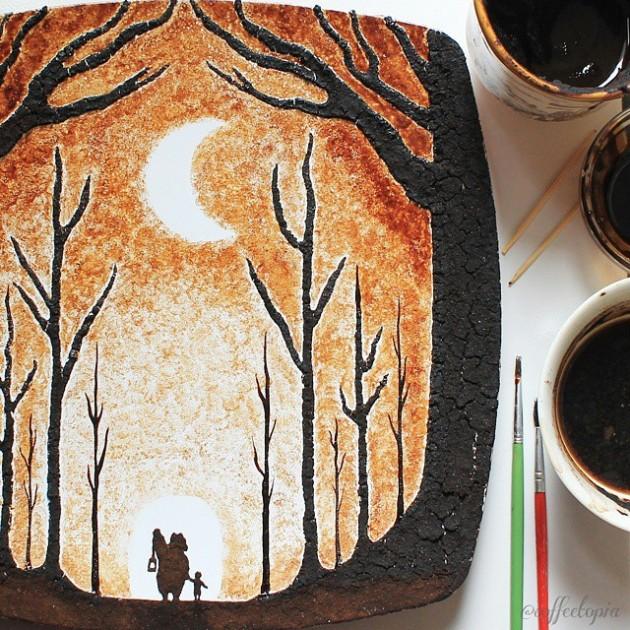 Coffeetopia-pintura-06