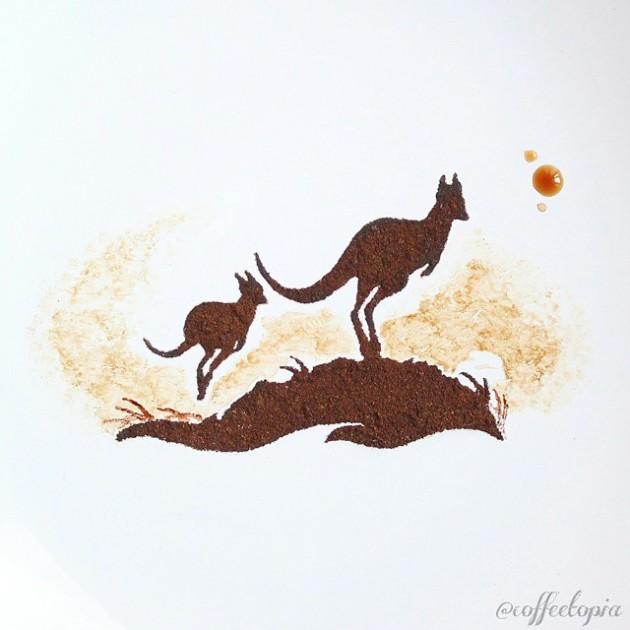 Coffeetopia-pintura-11