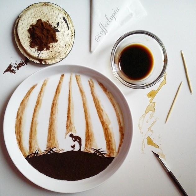 Coffeetopia-pintura-12