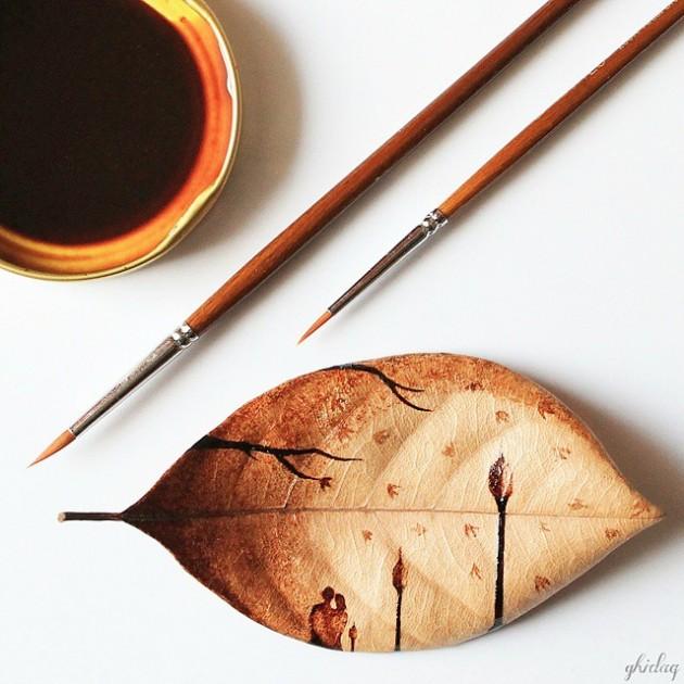 Coffeetopia-pintura-13