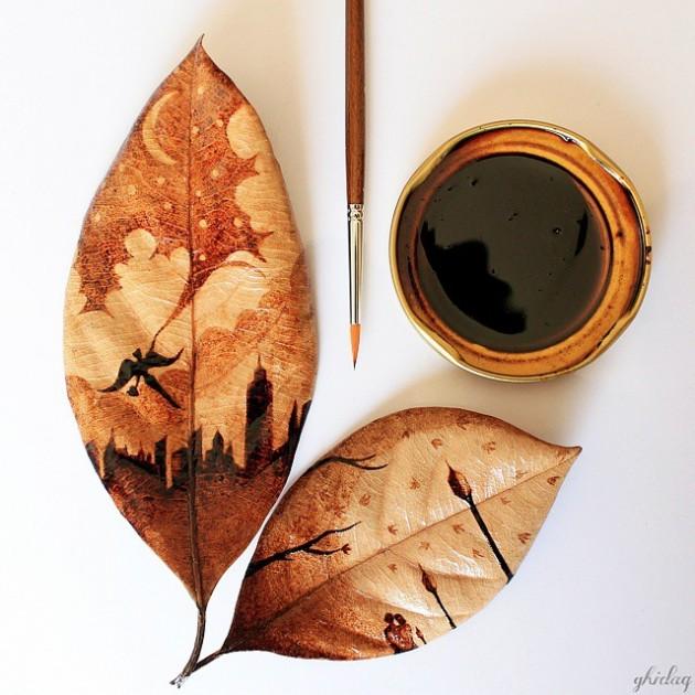 Coffeetopia-pintura-14