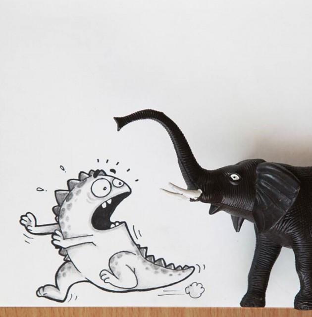 Doodles-11