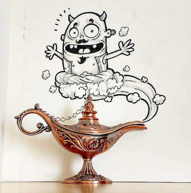 Doodles-14