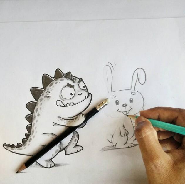 Doodles-25