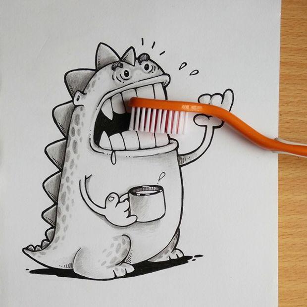 Doodles-6