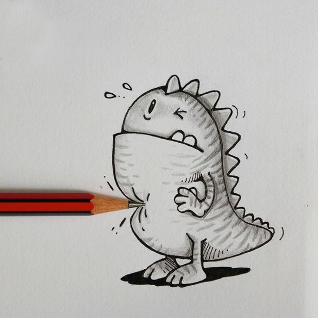 Doodles-7