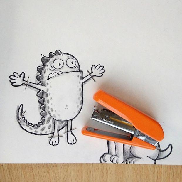 Doodles-8