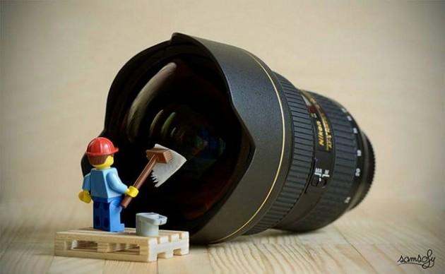 Fotografias-de-lego-3