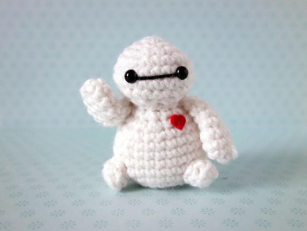 Geeky-Hooker-super-herois-em-croche (1)