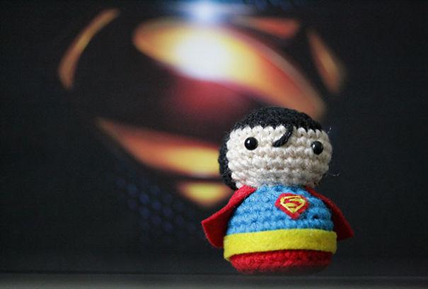 Geeky-Hooker-super-herois-em-croche (12)