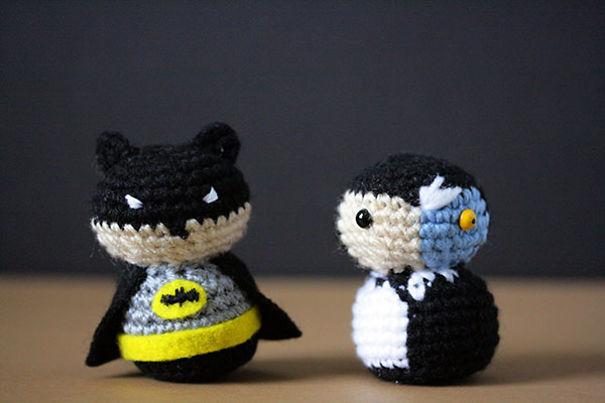 Geeky-Hooker-super-herois-em-croche (13)