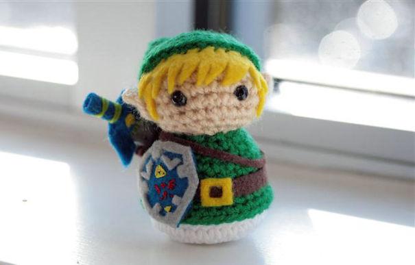 Geeky-Hooker-super-herois-em-croche (15)