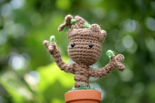 Geeky-Hooker-super-herois-em-croche (17)